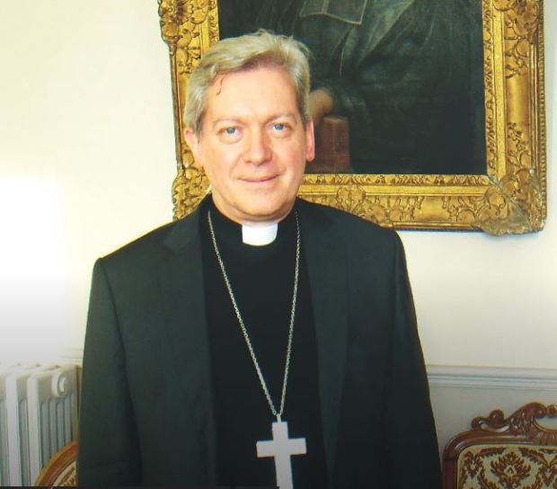 Bishop Jacques Benoît-Gomin 1.JPG