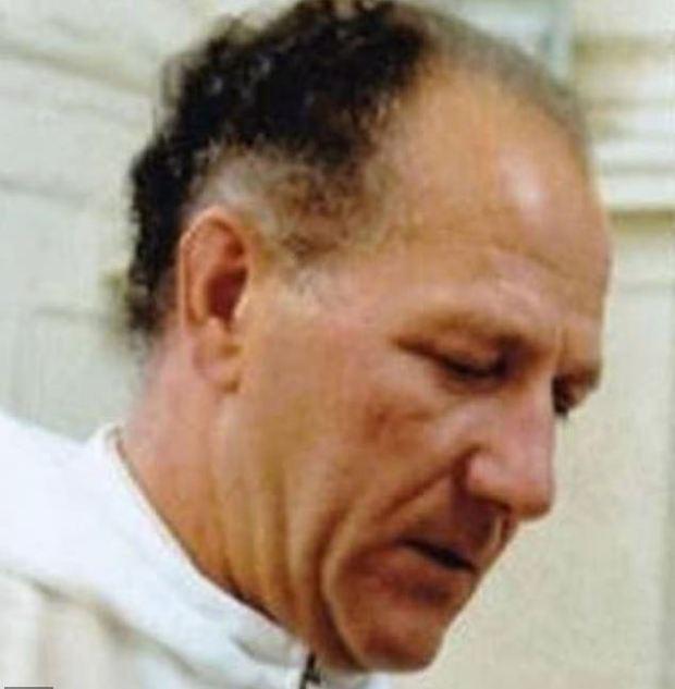 Father Roger Matassoli 1.JPG