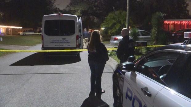 Murder-suicide on Christmas Eve in Lakeland, Florida, home 4.jpg