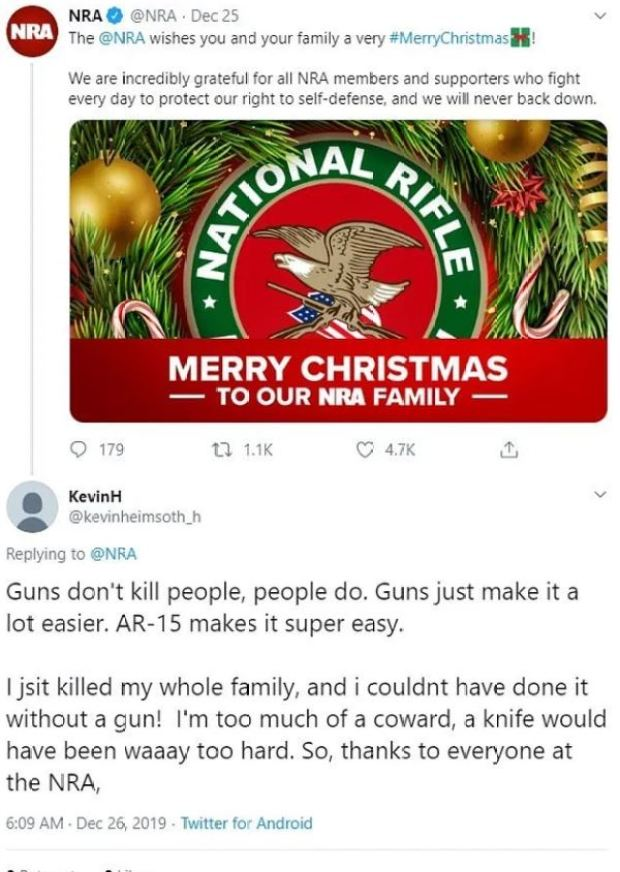 Thanks to NRA by Kevin Heimsoth 1.JPG