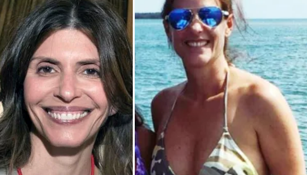 Jennifer Dulos and Michelle Troconis 1.png