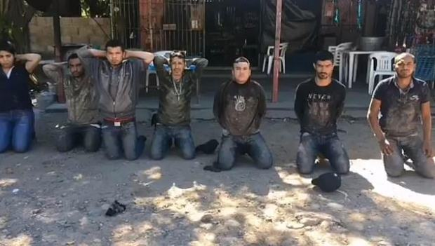 soldiers of Mexico's Jalisco New Generation Cartel.jpg