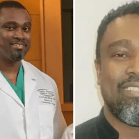 Feds say Florida surgeon stole $26million from health insurers with bogus billing for fake surgeries he did not perform -  Dr deGraft- Johnson allegedly 'used the money to fund his political ambitions in his native country of Ghana'