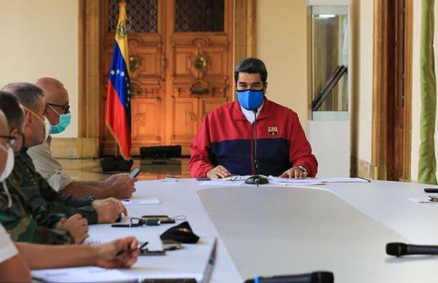 Alex Maduro 2