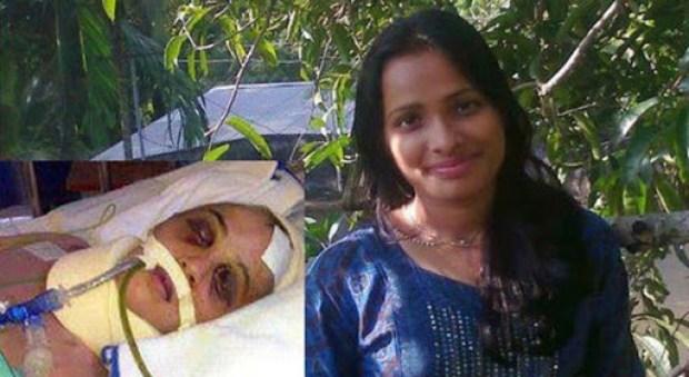 Jyoti Singh 3