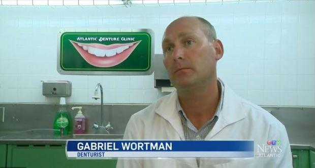 Gabriel Wortman 1