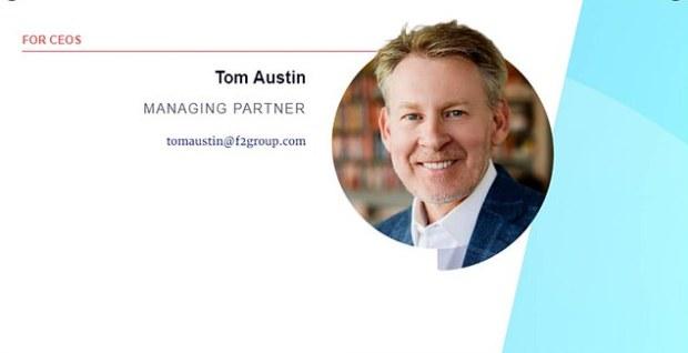 Tom Austin 3