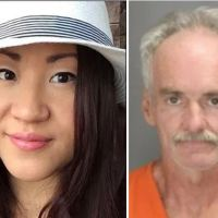 Pro poker player, Susie Zhao, whose body was found in a remote Michigan parking lot, was bound with zip ties, sexually assaulted and set alight while still alive,  after meeting convicted sex offender, Jeffery Bernard Morris, at a motel