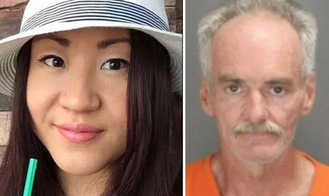 rintoul sex offender in Salt Lake City