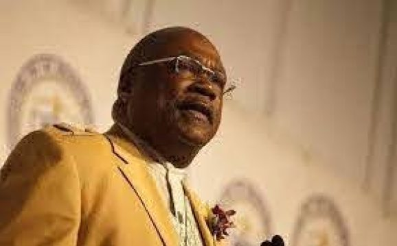 This image has an empty alt attribute; its file name is Rev.-Wendell-Anthony-1.jpg