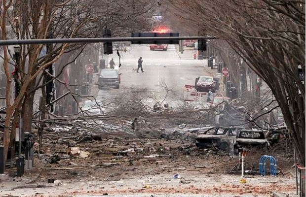 This image has an empty alt attribute; its file name is Aftermath-of-Dec-25-morning-bomb-blast-in-Nashville-TN-4.jpg