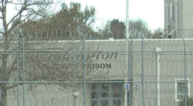 This image has an empty alt attribute; its file name is Washington-State-Prison-in-Davisboro-Georgia-3.jpg