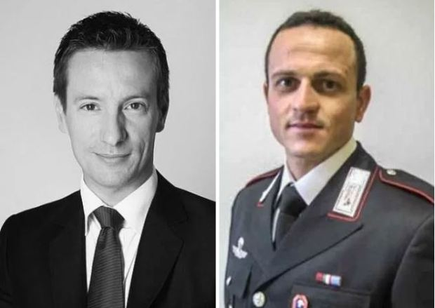This image has an empty alt attribute; its file name is Luca-Attanasio-left-and-Vittorio-Iacovacci-right-1.jpg