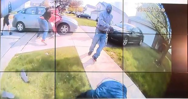 This image has an empty alt attribute; its file name is Police-in-Columbus-Ohio-rease-body-cam-footage-of-the-shooting-of-Makhia-Bryant-by-officers-4.jpg