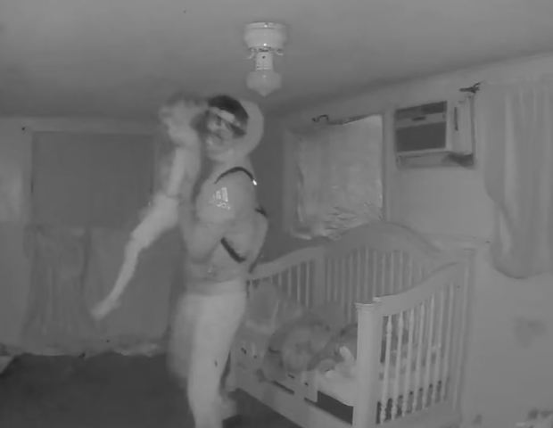 This image has an empty alt attribute; its file name is Darriynn-Brown-is-caught-on-surveillance-camera-abducting-Carter-Gernon-1.jpg