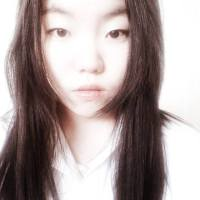 Who is Konni Kim?