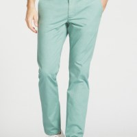 My favorite men's summer 2014 fashion: the online brand Bonobos!