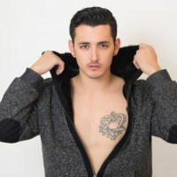 Interview with pop singer Derik Fein!