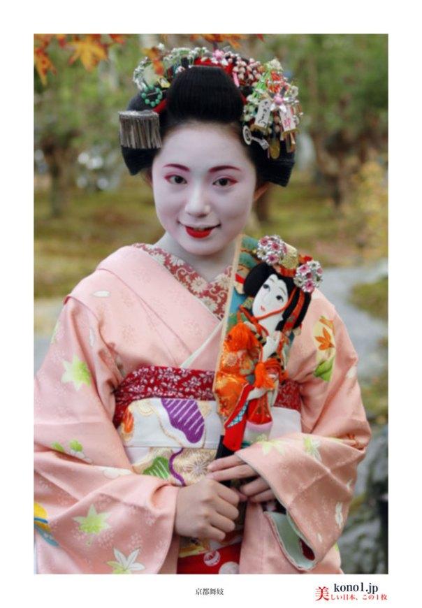 京都舞妓04