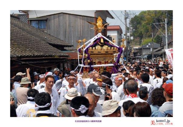 常陸大津御船祭08