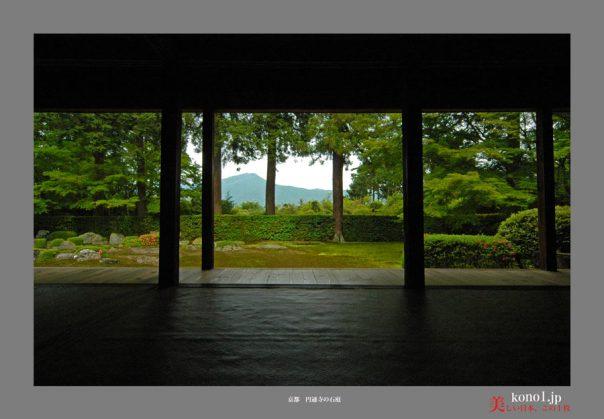 京都_円通寺01