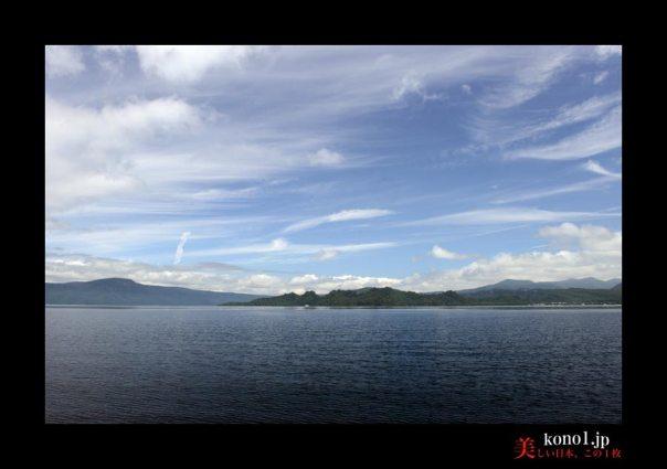 十和田湖03