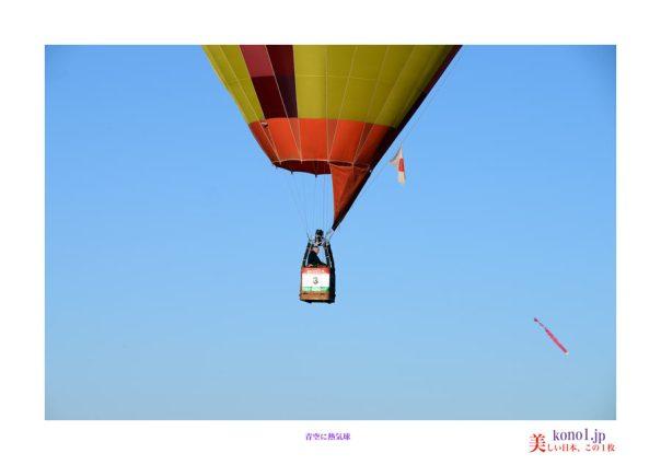 熱気球とちぎ大会01