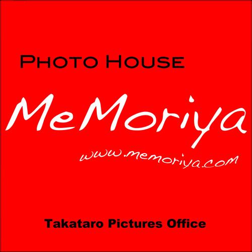 守谷市 写真館 MeMoriya メモリヤ つくば市 つくばみらい市 常総市 取手市  茨城県
