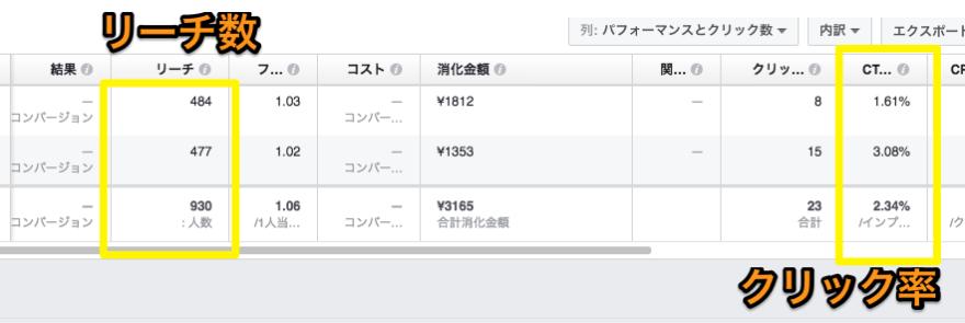 _94__広告マネージャ