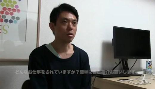 青木哲男さん