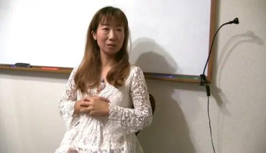 菅原成美さん