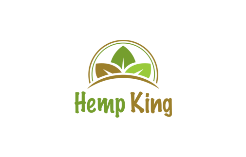 Producent CBD HempKing
