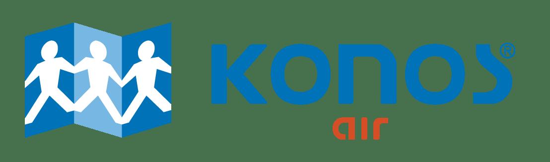 Konos Air