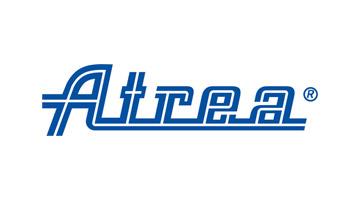 logo-atrea