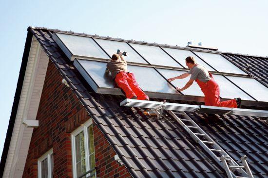 """""""Quelle: IWO"""" Erneuerbare Energien W-Gesetz"""