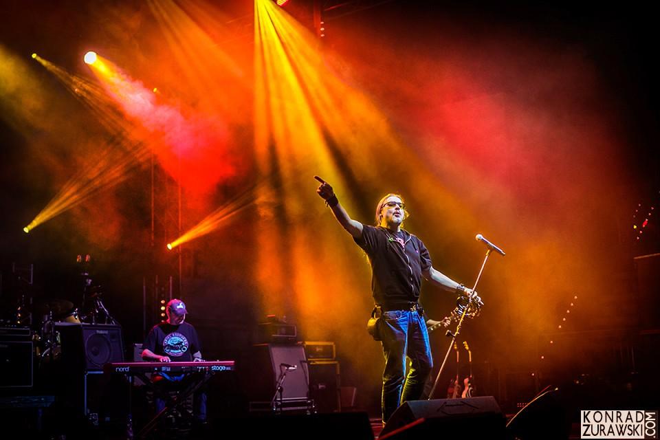 Świebodzice Rock Fest