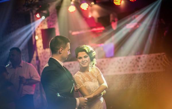 Michał&Marta