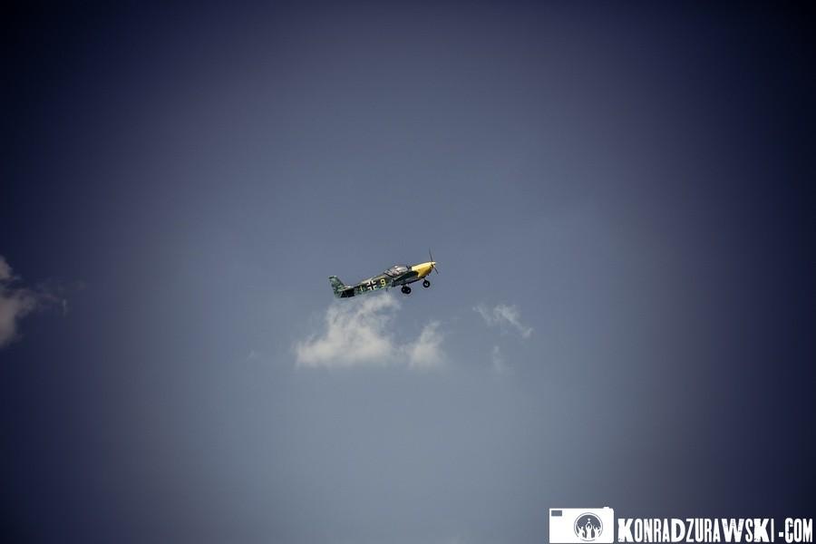Arado_044J