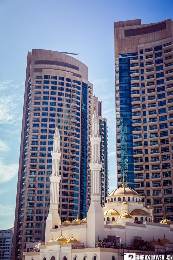 Bk94_007_UAE_08_09_30_IMG_2107