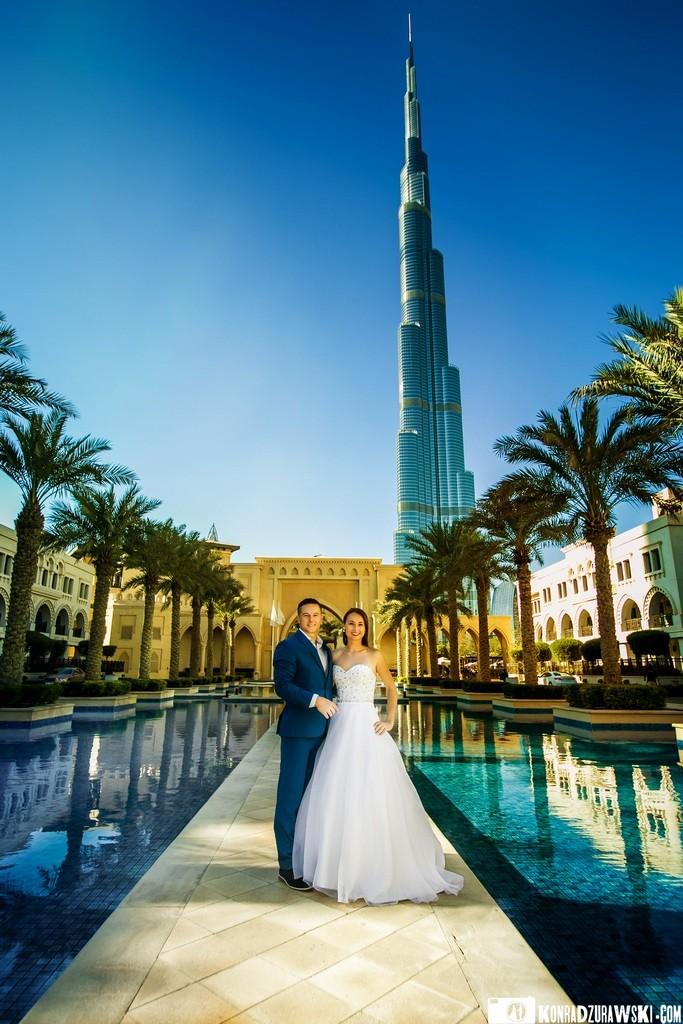 Dk94_047_UAE_07_13_01_IMG_1837
