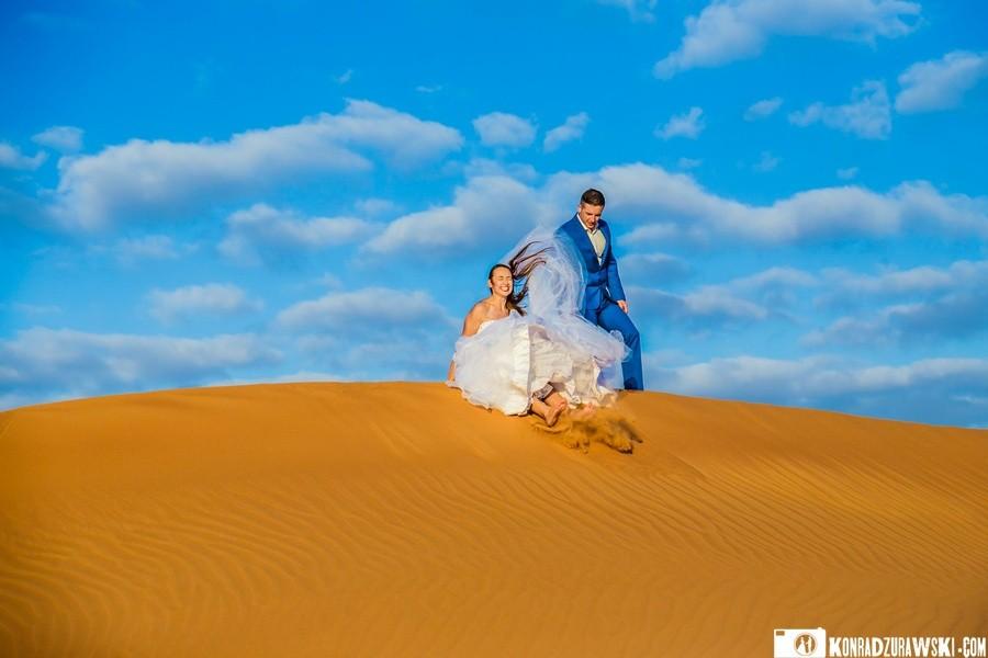 Dk94_053_UAE_10_04_47_IMG_2541