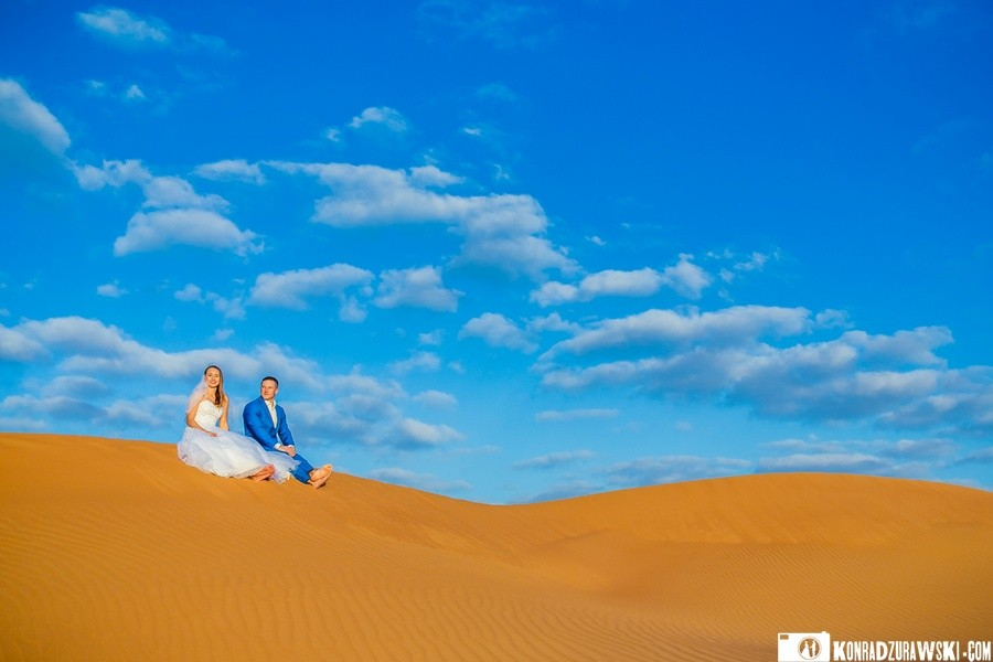 Dk94_054_UAE_10_04_47_IMG_2547