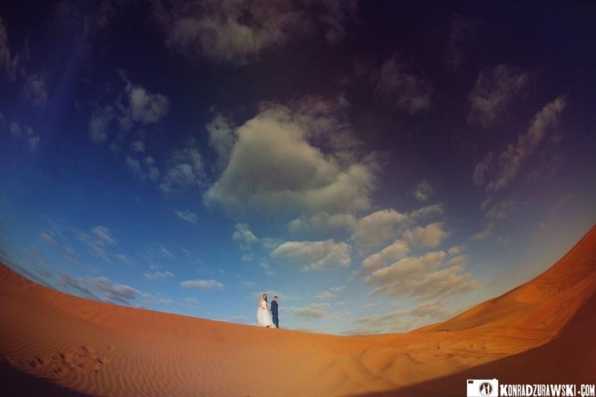 Dk94_055_UAE_10_04_54_IMG_2573