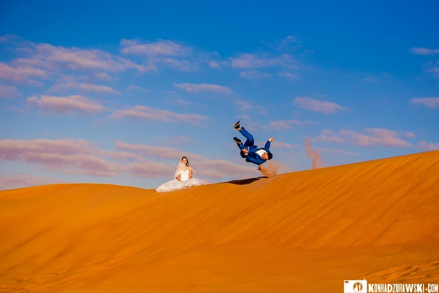 Dk94_059_UAE_10_05_05_IMG_2635
