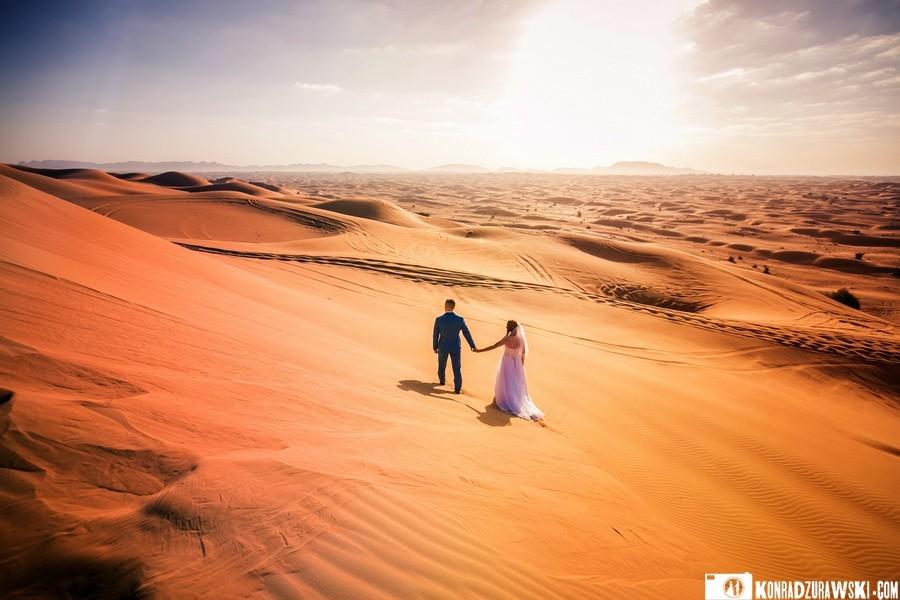 Dk94_066_UAE_10_05_14_IMG_2710