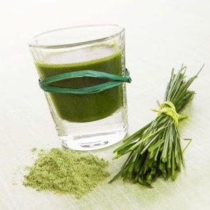 Detox organismi puhastamine mürkide väljutamine