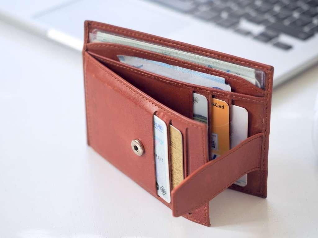 Die Kavaj Munich Brieftasche | Foto: konsensor.de