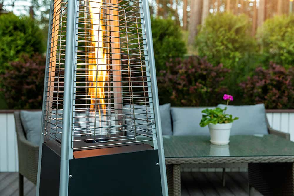https konservatory co uk guides best electric patio heater