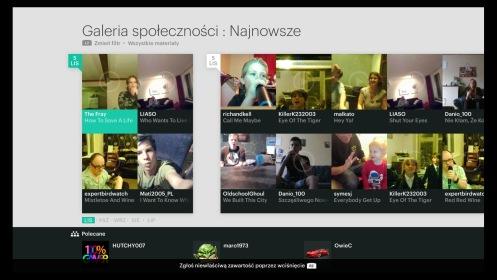 SingStar™ Mistrzowska Impreza_20141105200609