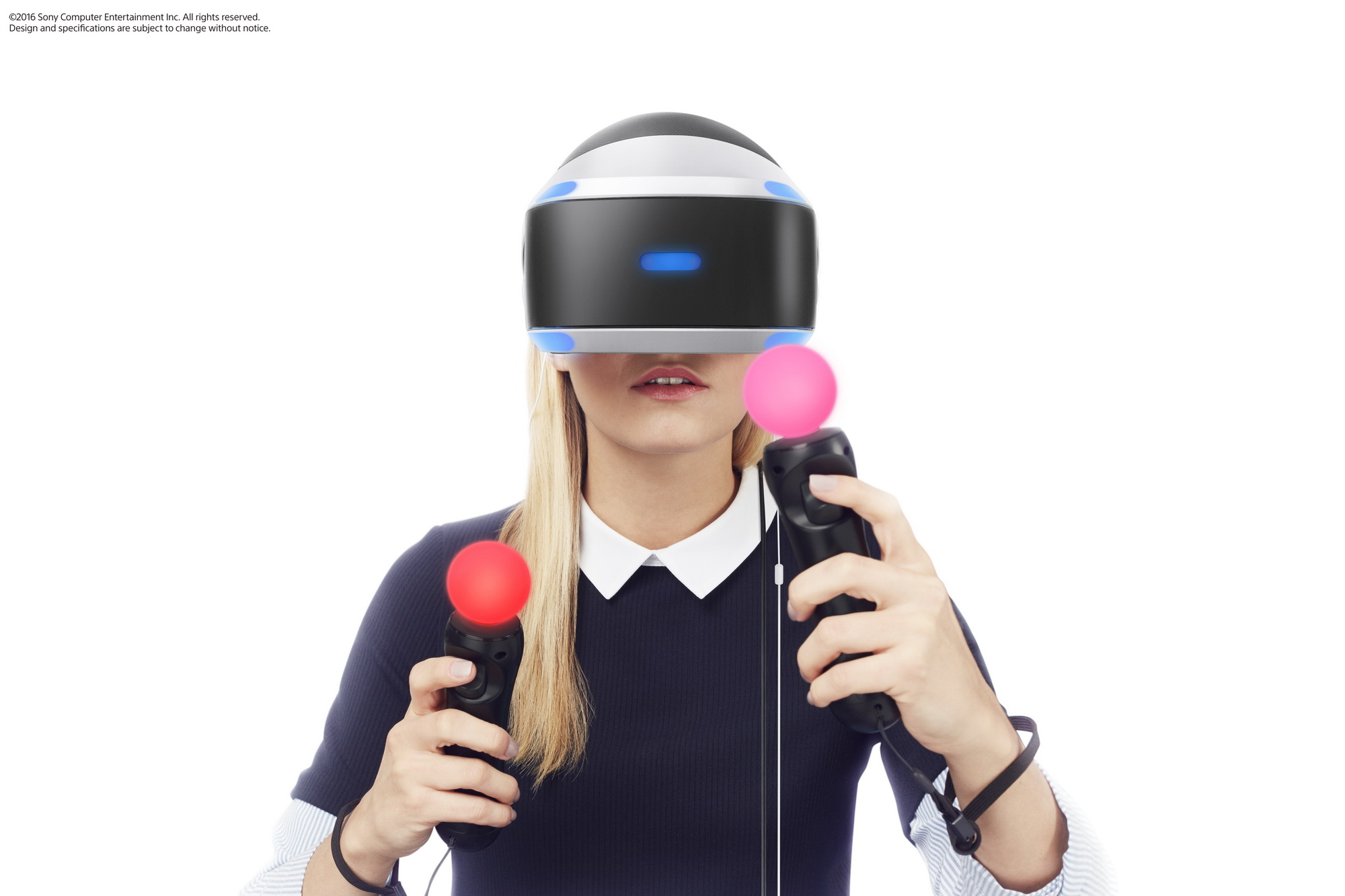 playstation-vr1